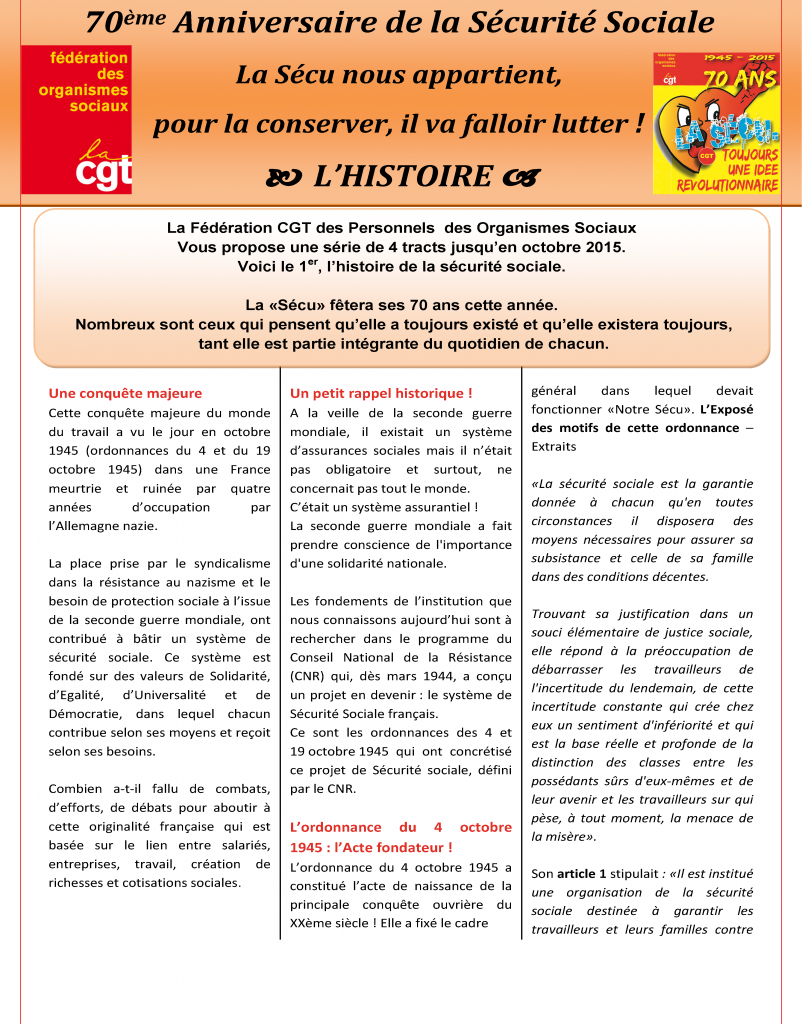 TRACT 70 ANS SECU 13052015_Page_1