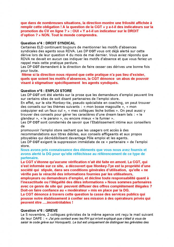 2015-11-19-Compte rendu DP nov 2015_Page_2