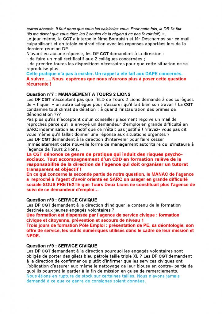 2015-11-19-Compte rendu DP nov 2015_Page_3
