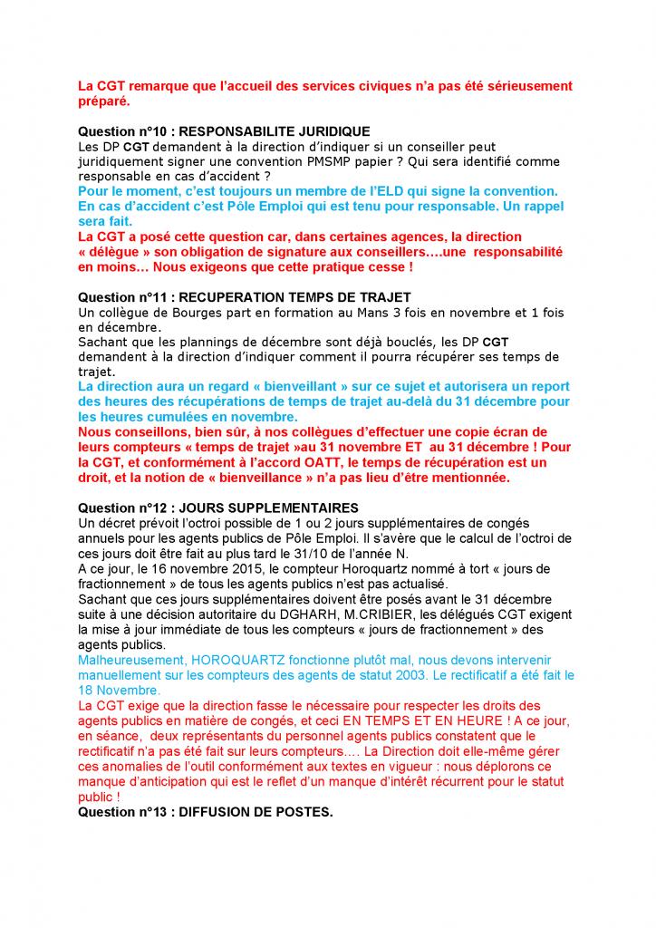 2015-11-19-Compte rendu DP nov 2015_Page_4