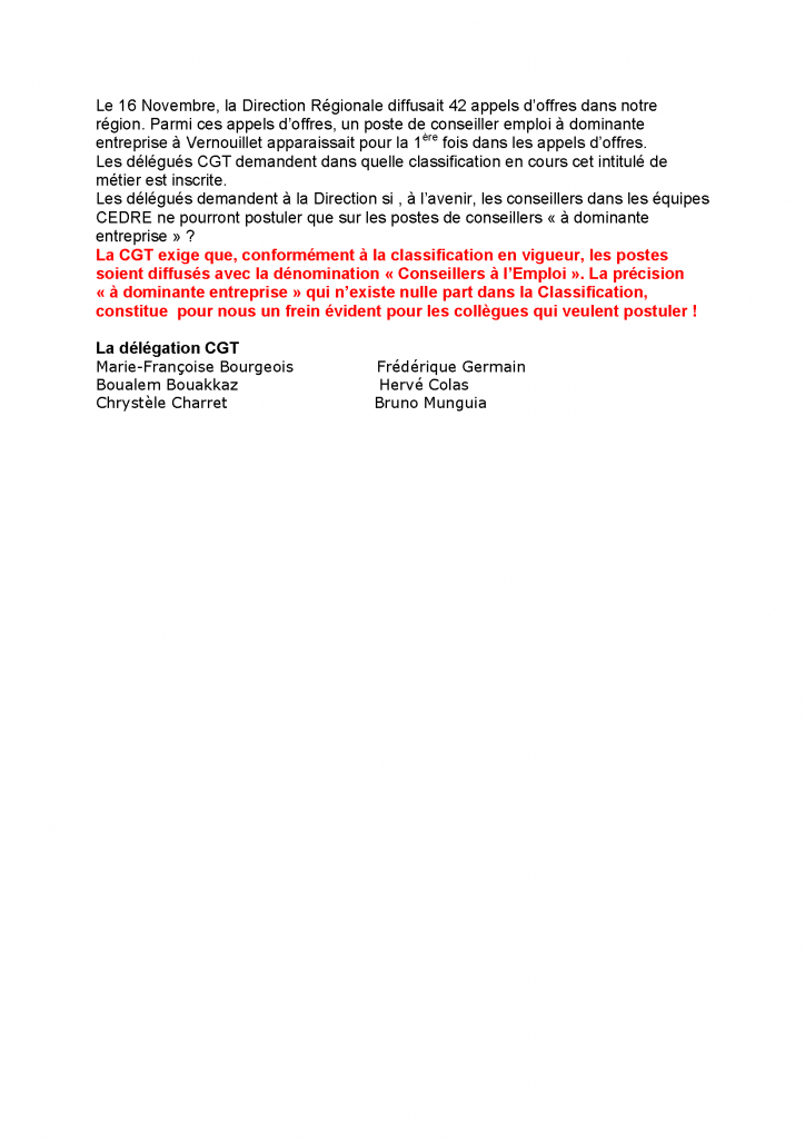 2015-11-19-Compte rendu DP nov 2015_Page_5