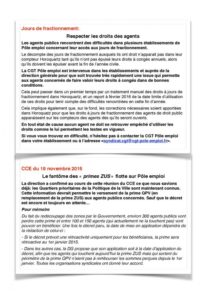 2015-11-23-Agents publics-1_Page_2