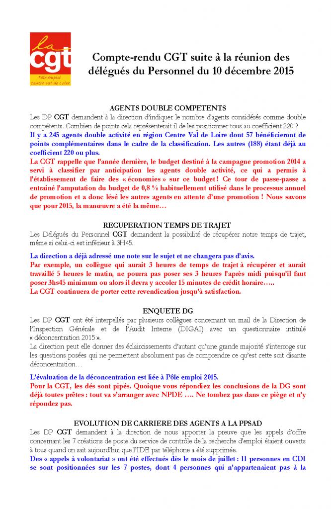 2015-12-11- CR CGT DP dec 2015_Page_1