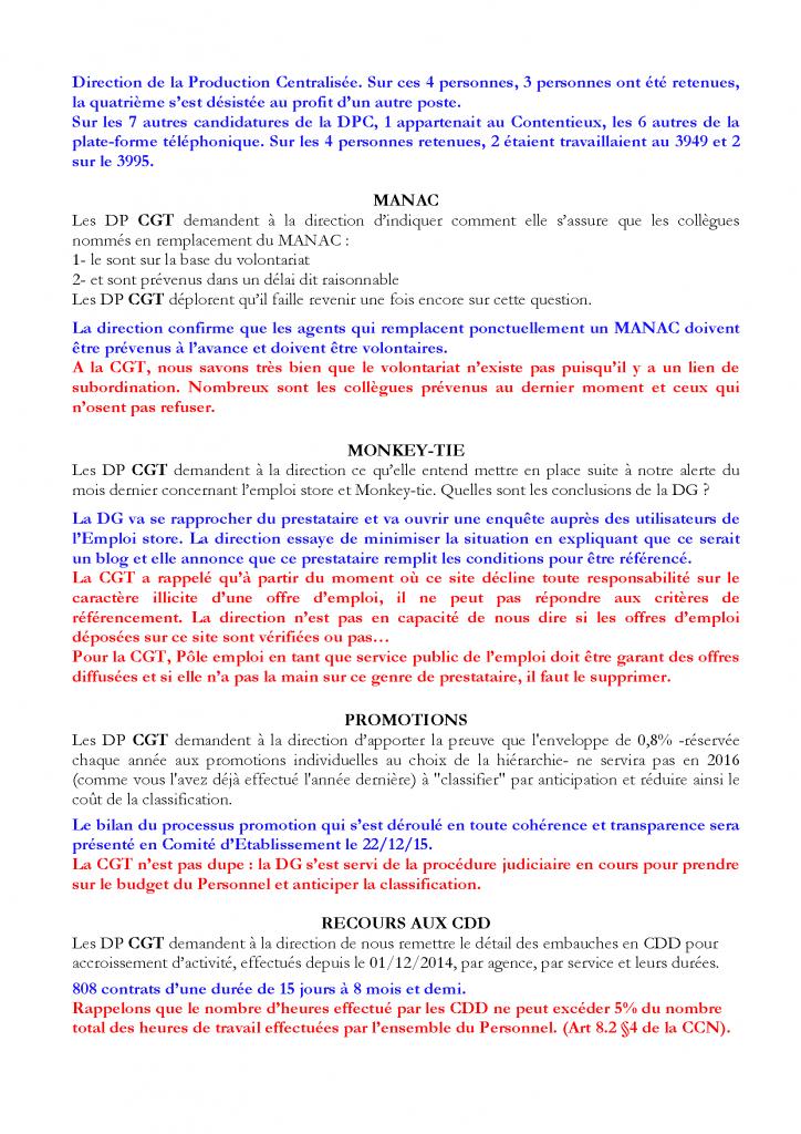 2015-12-11- CR CGT DP dec 2015_Page_2