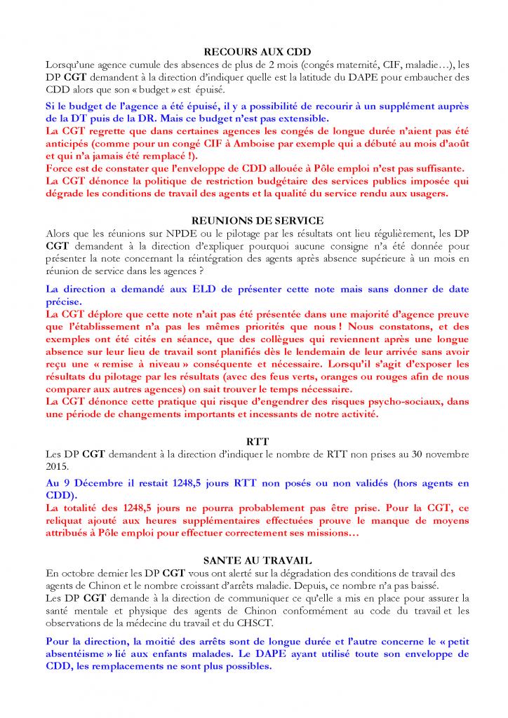 2015-12-11- CR CGT DP dec 2015_Page_3
