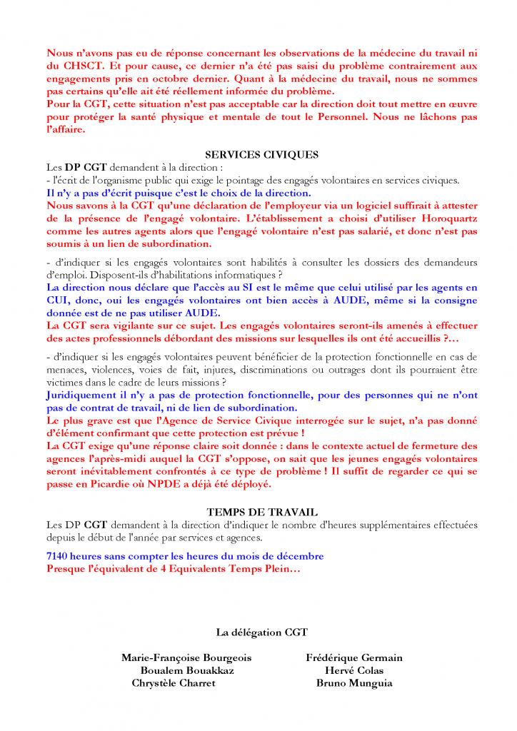 2015-12-11- CR CGT DP dec 2015_Page_4