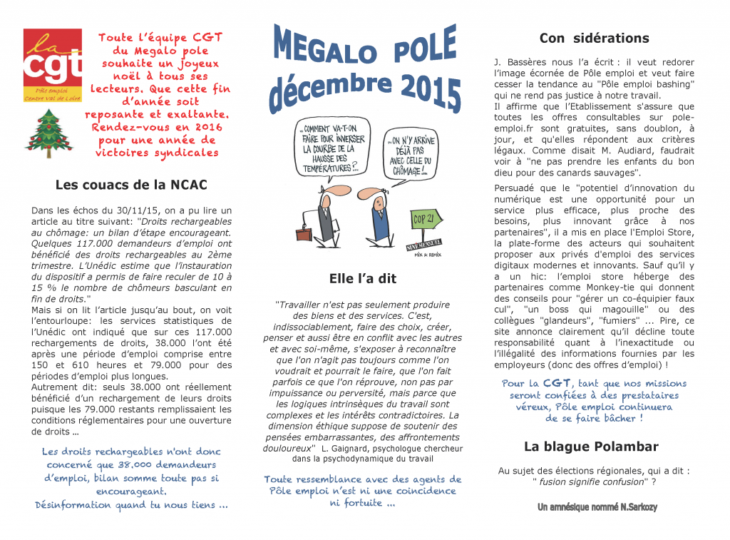 2015-12- page I