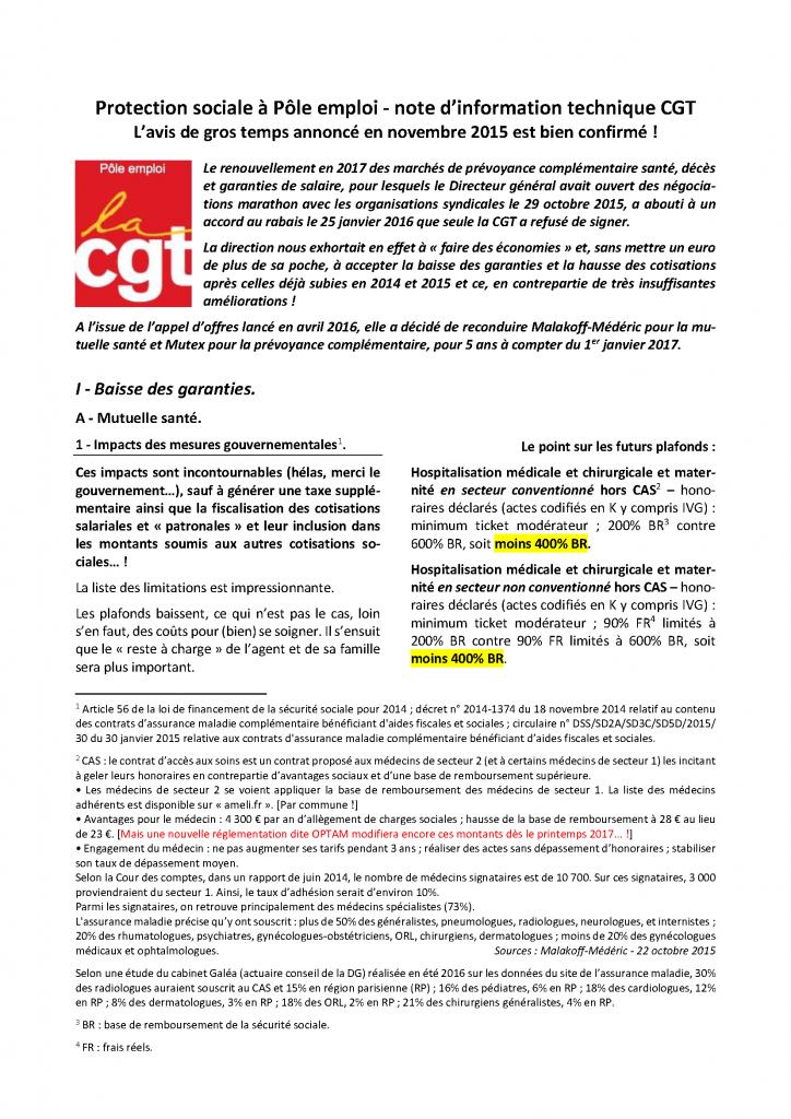 2016-11-07-cgtpe-evolution-des-garanties-et-tarifs-protection-sociale-2017-p1-a-4-vf_page_1