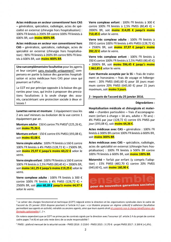 2016-11-07-cgtpe-evolution-des-garanties-et-tarifs-protection-sociale-2017-p1-a-4-vf_page_2