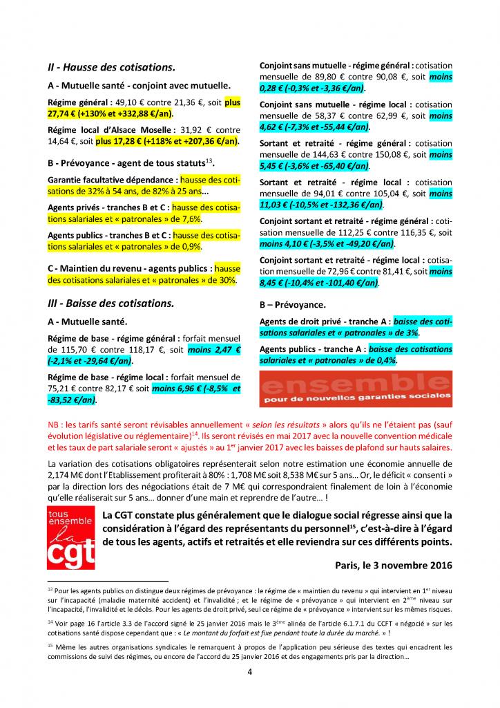 2016-11-07-cgtpe-evolution-des-garanties-et-tarifs-protection-sociale-2017-p1-a-4-vf_page_4