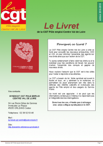 livret-2016-2019-p1