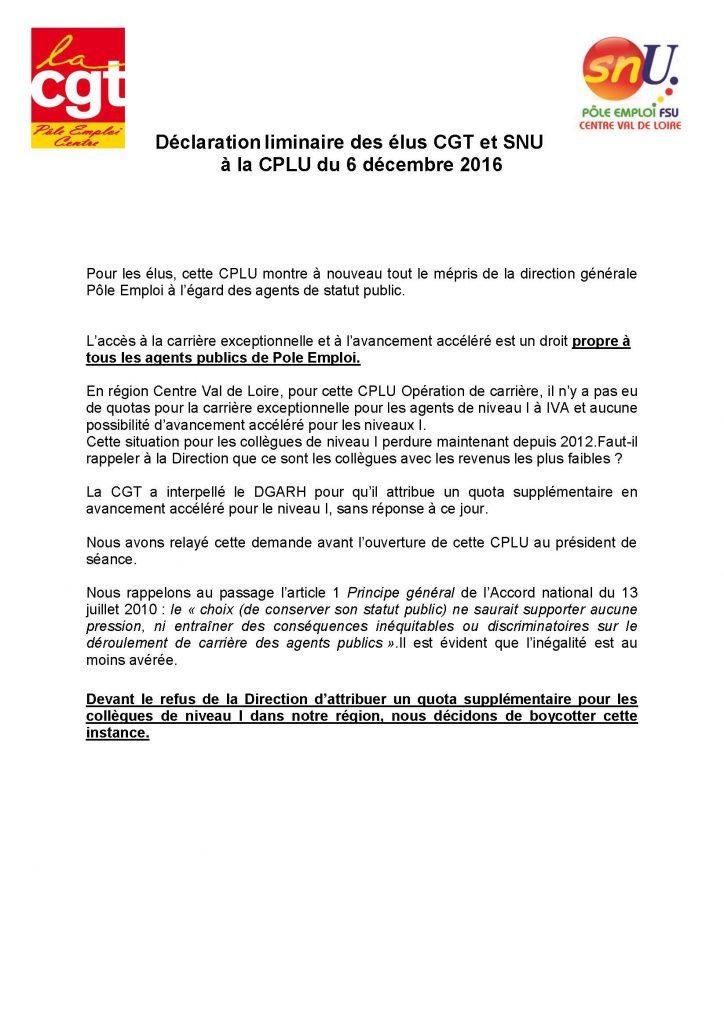 2016-12-06-declaration-des-elus-cgt-et-snu-a-la-cplu-du-6-decembre-20161