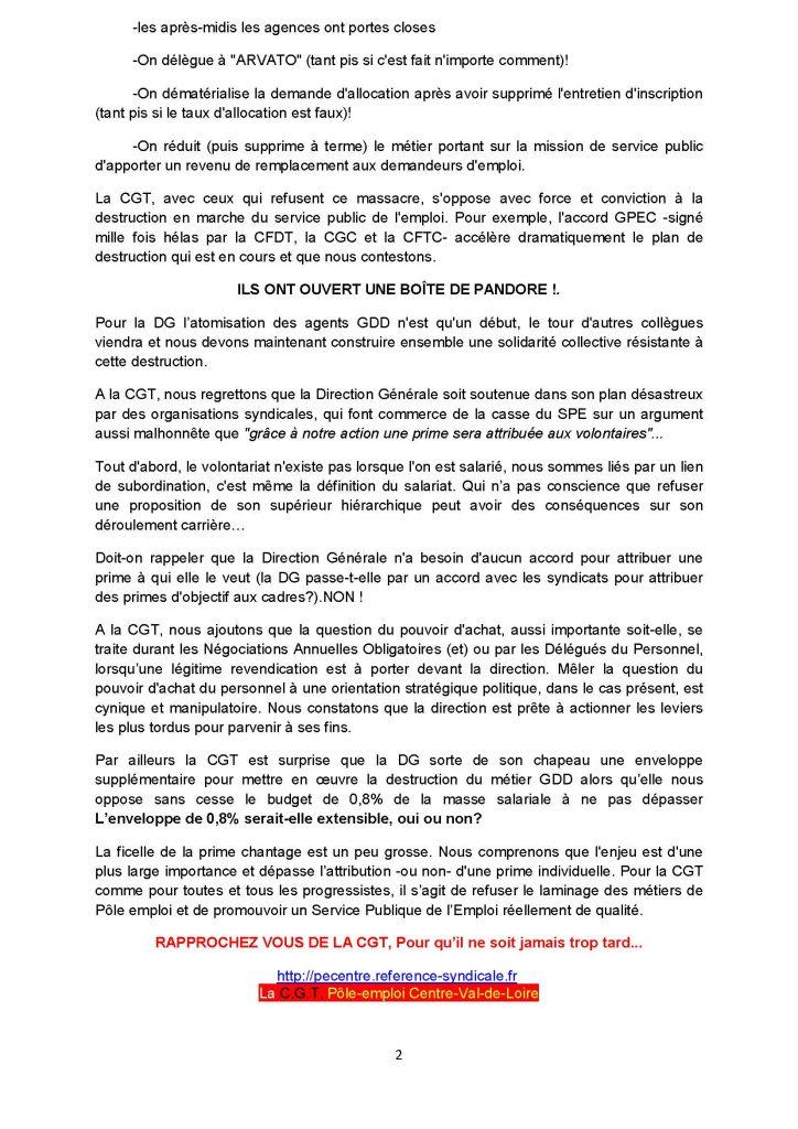 2016-12-07-la-boite-de-pandore-est-ouverte_page_2